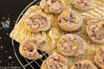 Reese's Pieces Cookies-2