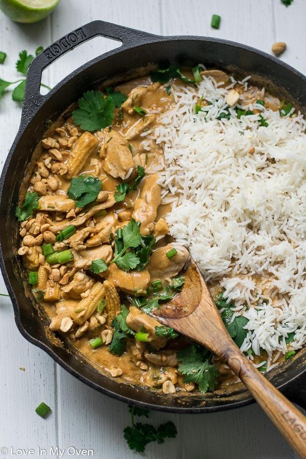 thai-chicken-peanut-curry